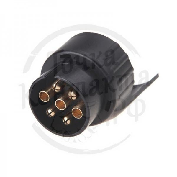 Переходник 7-13PIN (адаптер электрический к фаркопу)