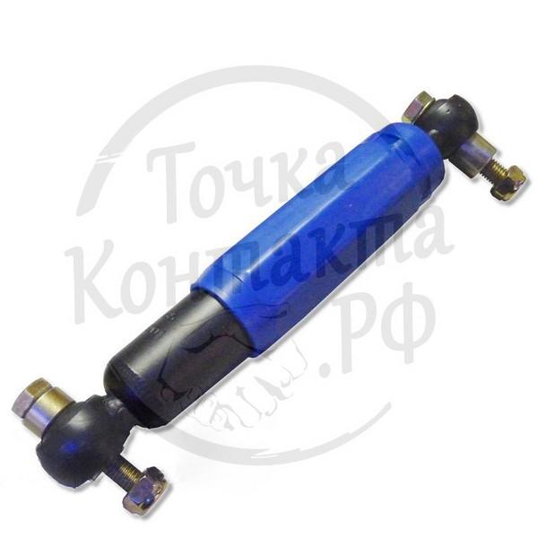 Амортизатор прицепа Ga=1300kg синий AL-KO 244085