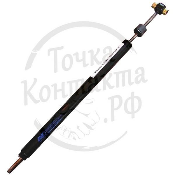 Амортизатор тормоза наката AL-KO 150V AL-KO 690389