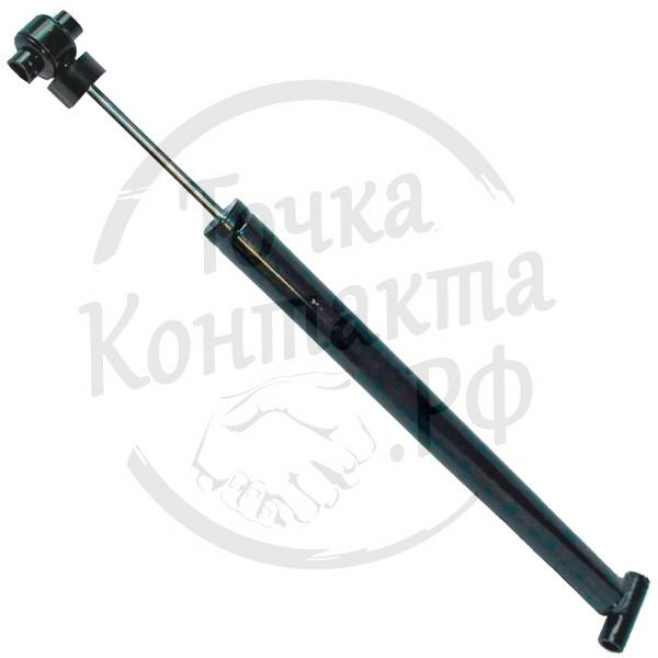 Амортизатор тормоза наката 161S GL=505mm RL=380mm D=24mm AL-KO 370556