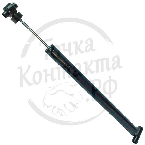 Амортизатор тормоза наката 251S GL=505mm RL=380mm D=24mm AL-KO 370589