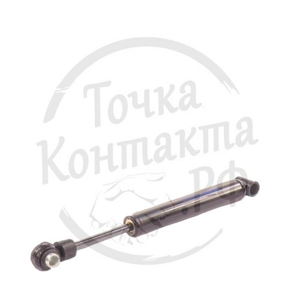 Амортизатор тормоза наката AL-KO 251VB-2/ 251G GL=330mm RL=190mm AL-KO 372641