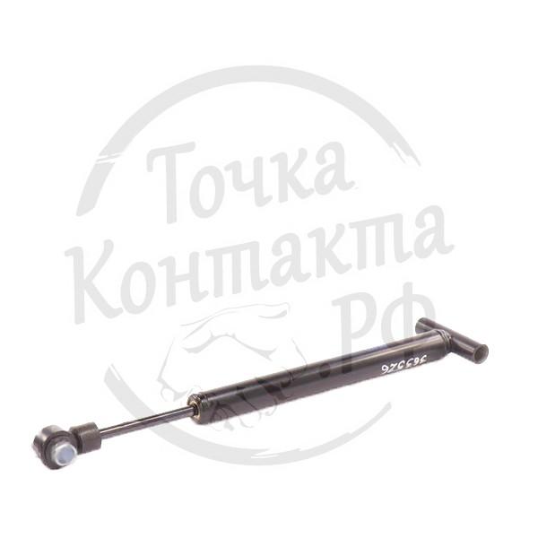 Амортизатор тормоза наката 3500V Profi AL-KO 1217090
