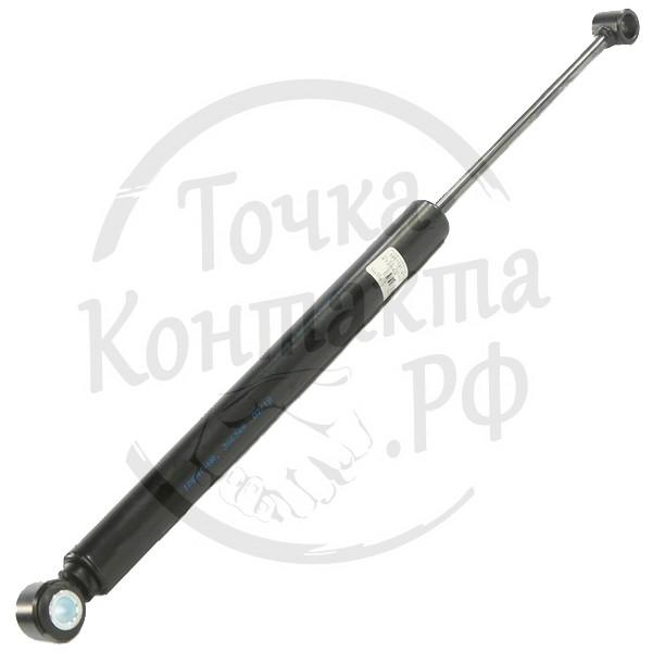 Амортизатор тормоза наката AL-KO 90S/101VB/VB102 AL-KO 366348