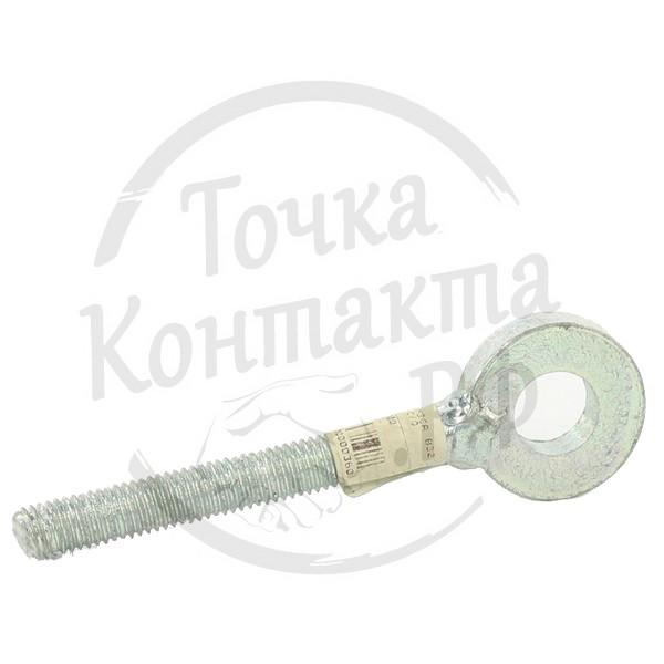 Болт прицепа 832310 откидной С/О МЗСА 7420
