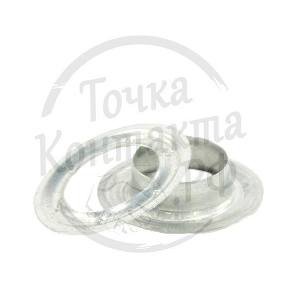 Люверс тента круглый D=10мм РТИ-СЕРВИС 9203