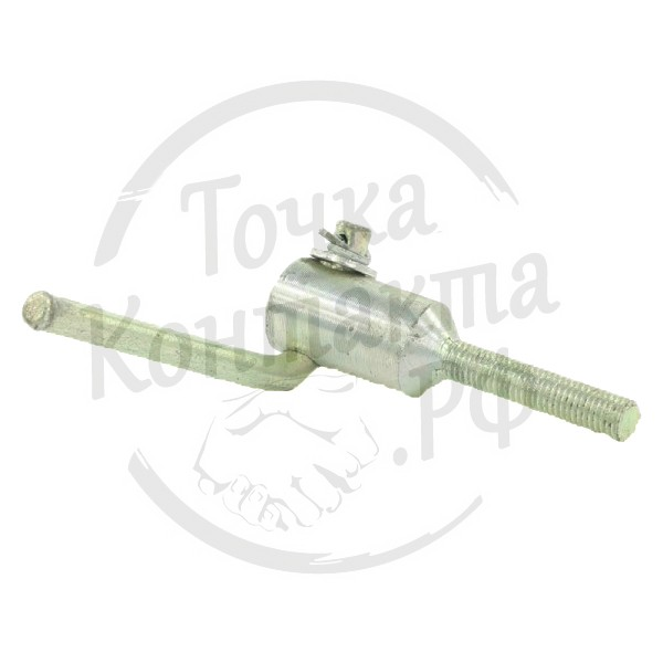 Вороток кузова прицепа AvtoS - 1.0.010.01 000000