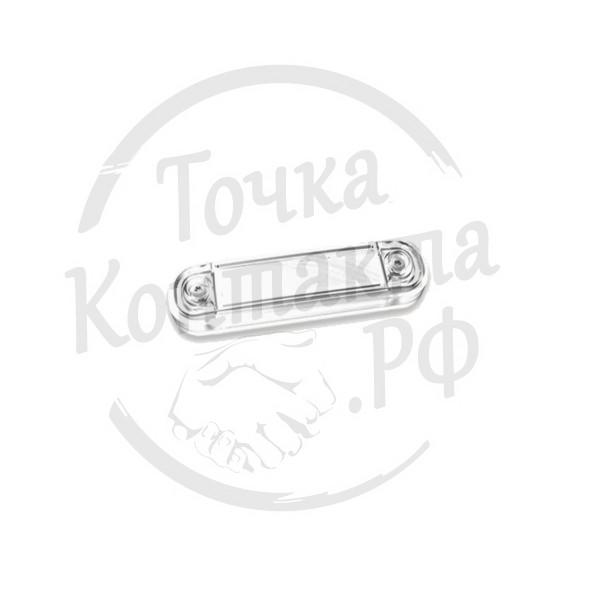 Светодиодный задний фонарь (Fristom FT-045B)