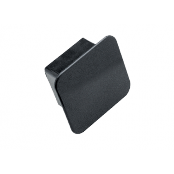 Заглушка резиновая Reese usa830 на Infiniti QX80 (2014-)